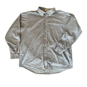 Bill Blass Oxford Shirt